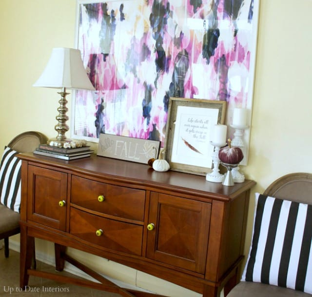 fall-sign-buffet-chairs-640