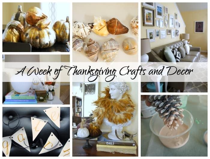 thanksgiving-series