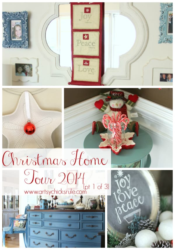Home-for-the-Holidays-Christmas-Home-Tour-Part-1-holidaydecor-christmashometour-Christmasdecor-artsychicksrule-600x857