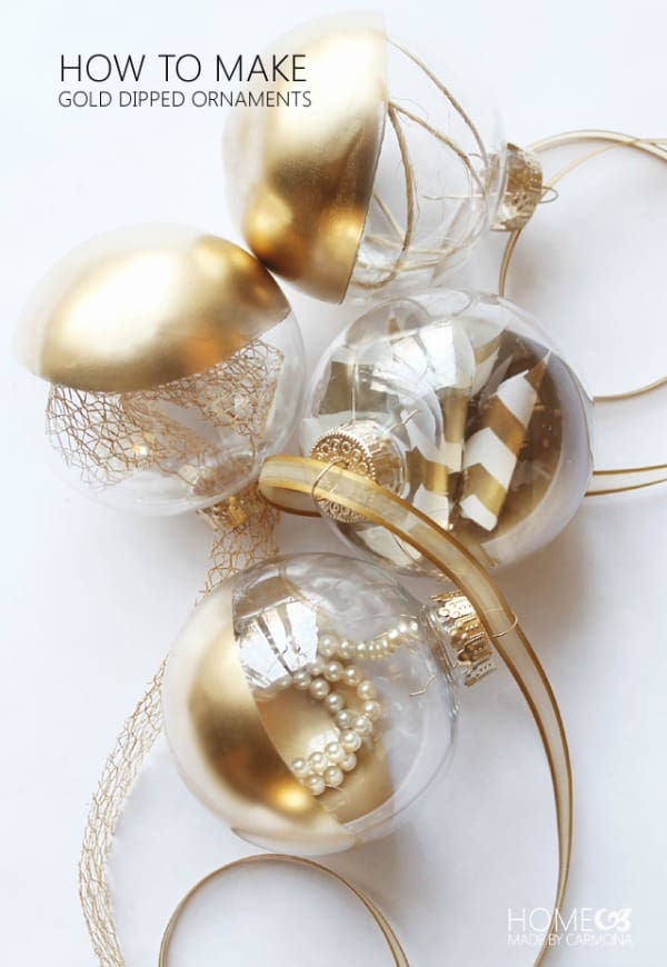 How-to-make-gold-dipped-orb-ornaments1