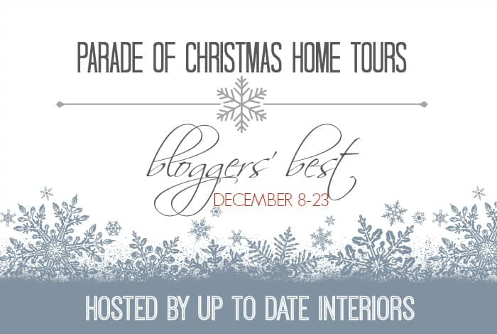 PARADE-OF-CHRISTMAS-HOME-TOURS