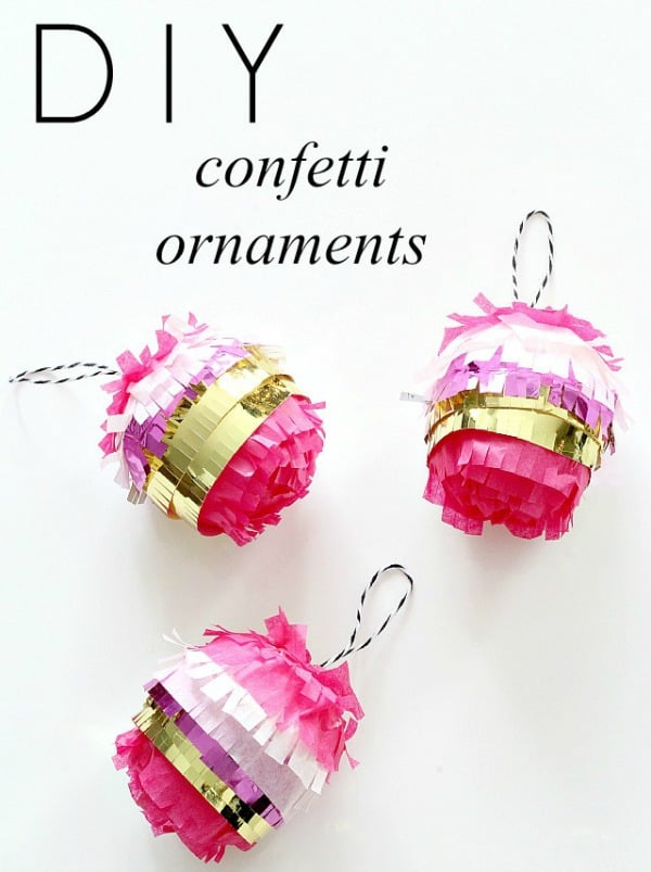 diy-confetti-ornaments