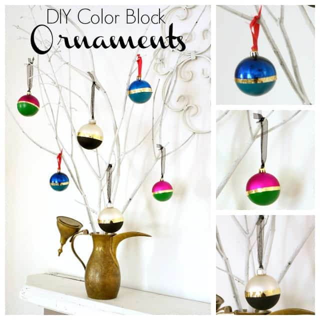 ornaments-collage-feature