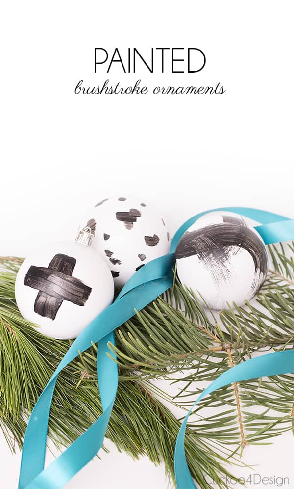 painted_brushstroke_Christmas_balls_Cuckoo4Design