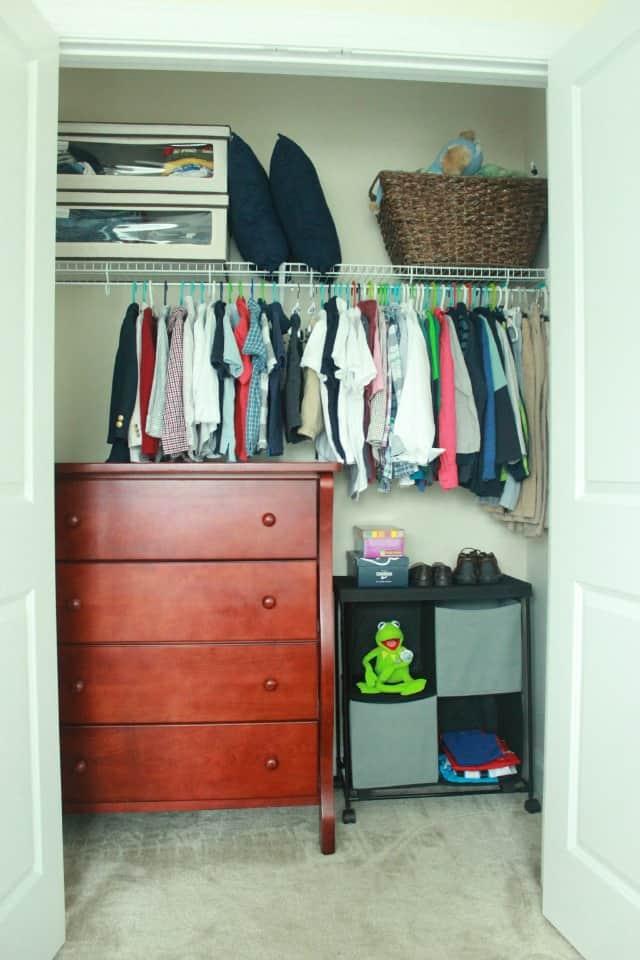 boys-room-closet-640