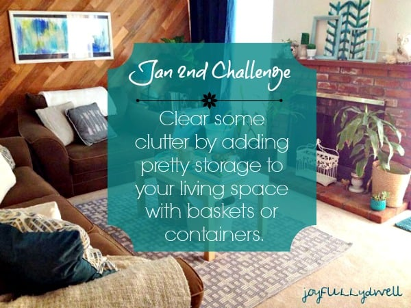 jan2-loveyourspace-post