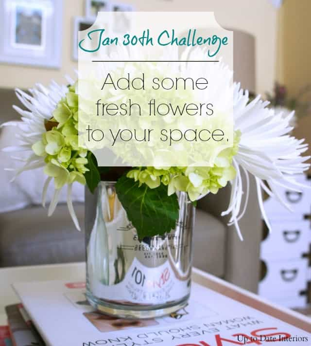 jan30th-loveyourspace-postfeature-pinterest