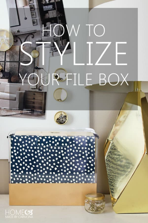 How-To-Stylize-a-File-Box