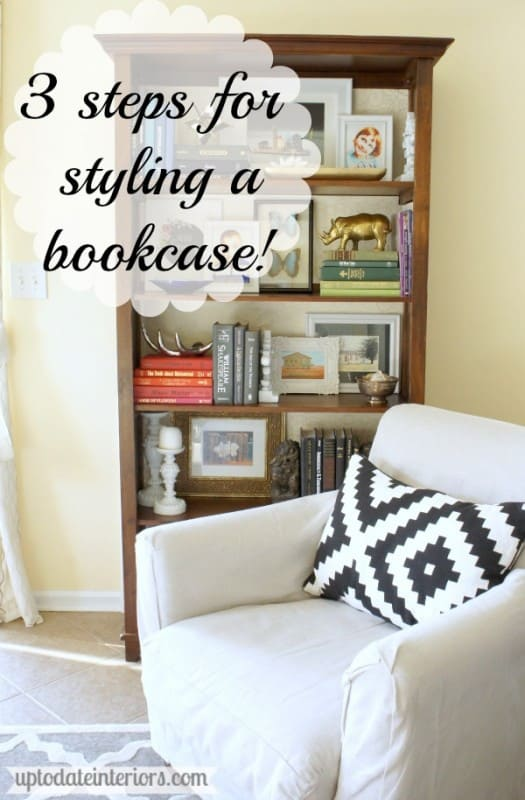 bookcase-pinterest-525x800