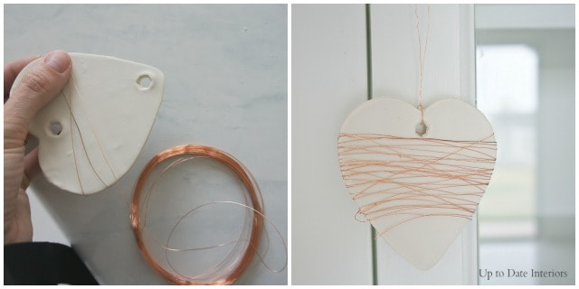 clayhearts-copper-wire