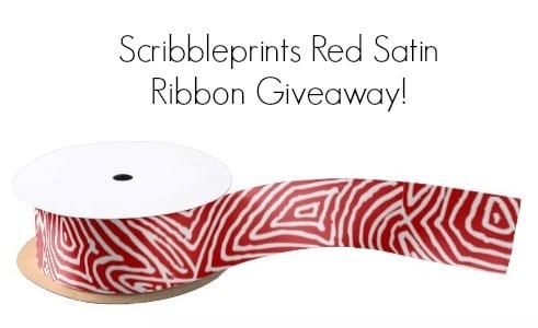 red-satin-ribbon
