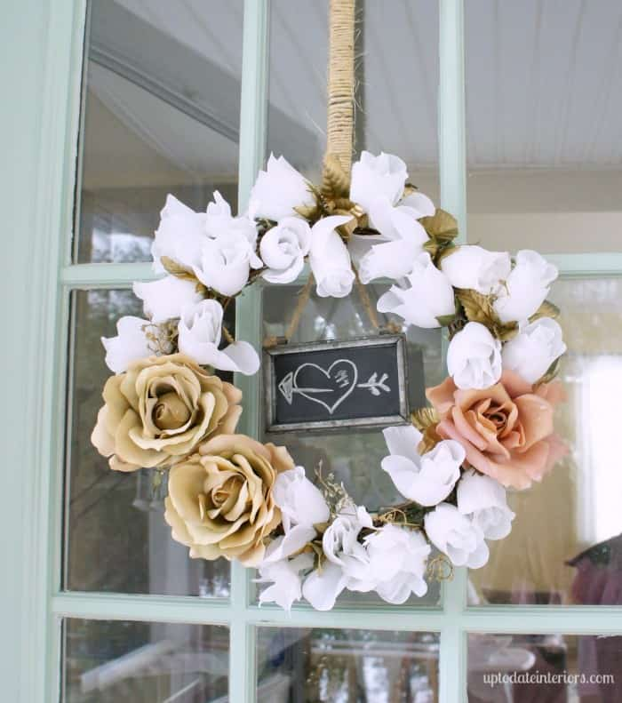 rose-wreath3-700x791
