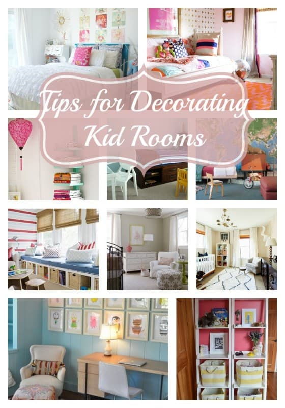 tips-for-decorating-kids-rooms-560x800