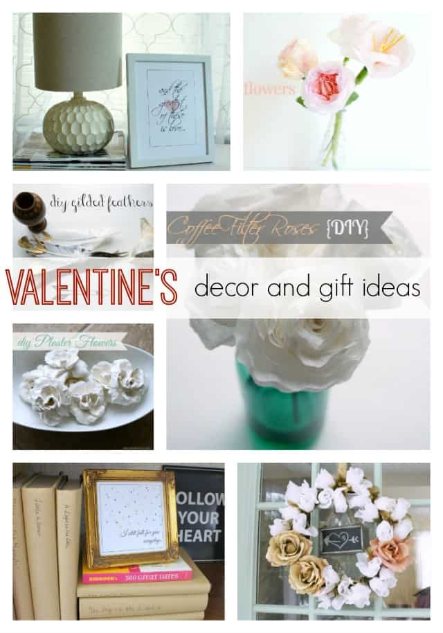 valentines-decor-and-gift-ideas-640