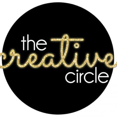 The Creative Circle Week 7
