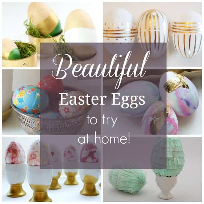 Easter-eggs-feature