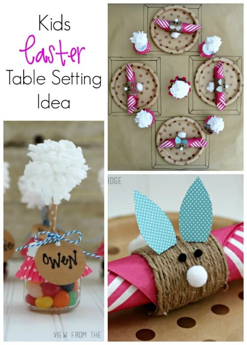 Easter-kids-table-setting-idea-main