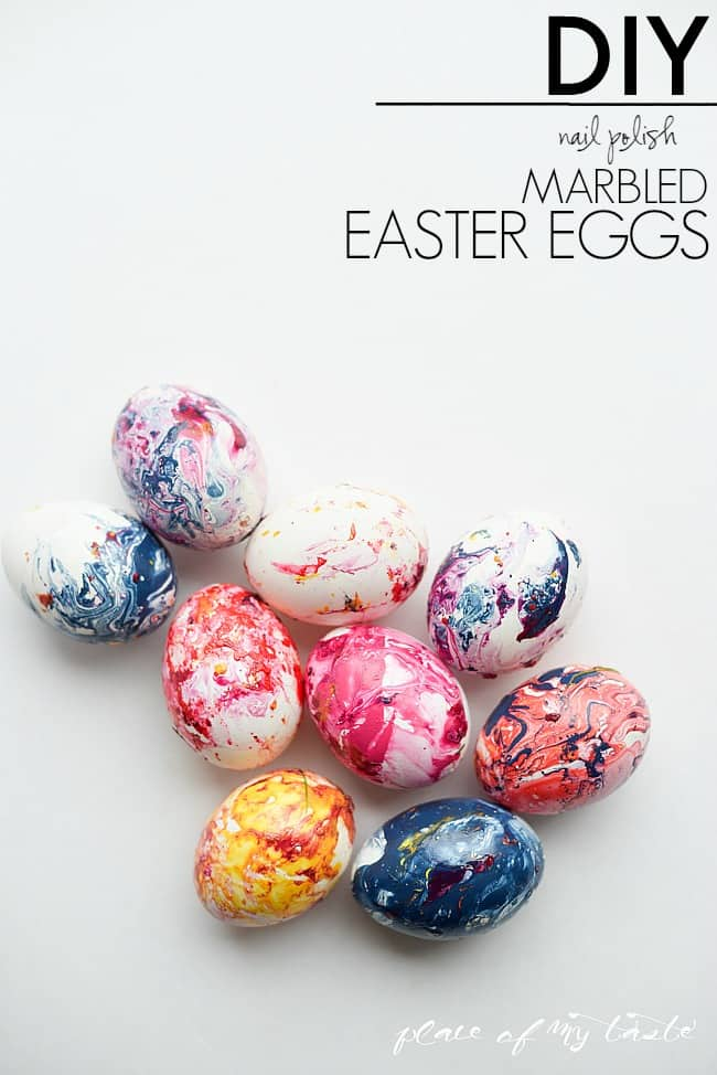 Marbled-easter-eggs-Place-of-my-taste