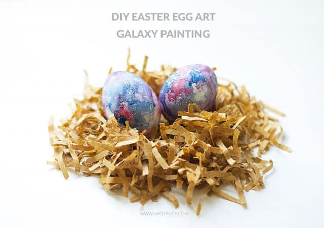 diy-galaxy-painting-on-easter-egg-11