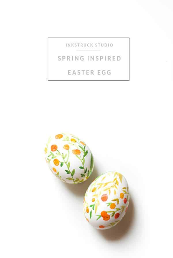 diy-watercolor-easter-egg-1