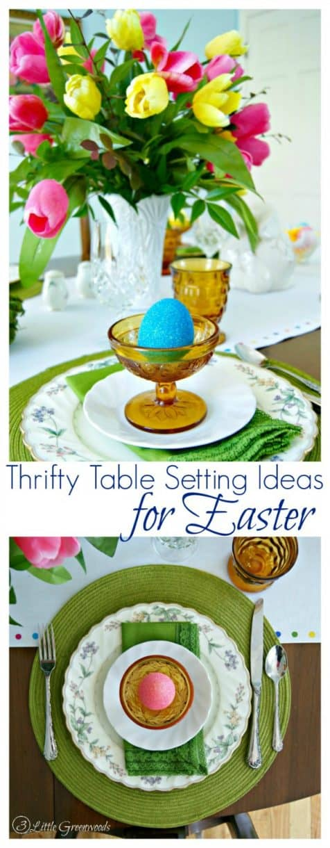 thrifty-table-setting-ideas-easter-pinterest