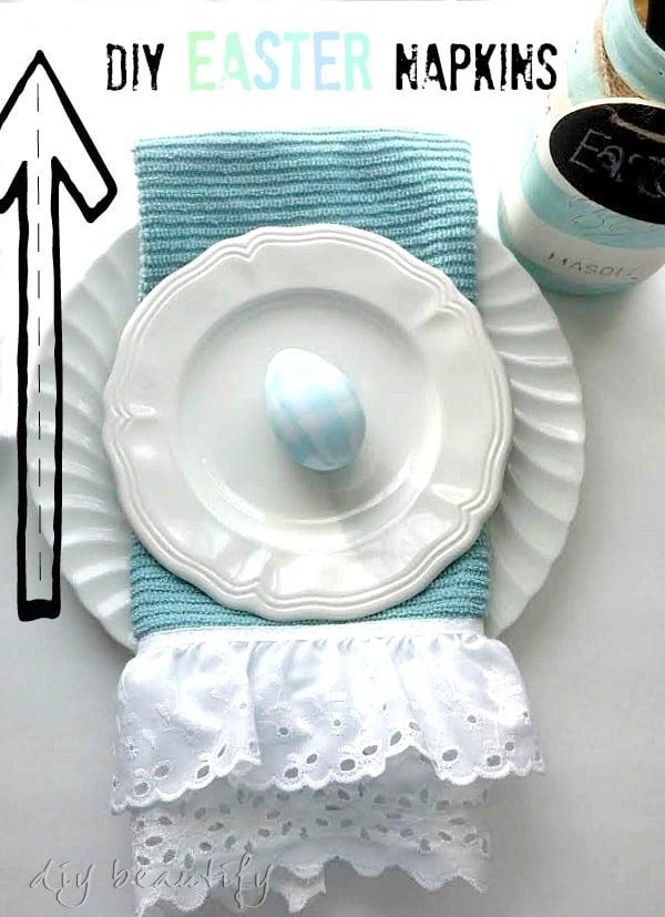 towel-eyelet-2a
