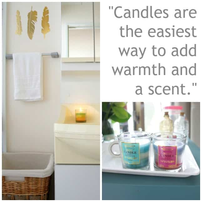 candles-bathroom-quote