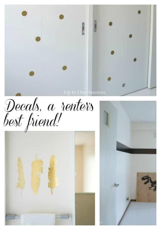 decals-pinterest