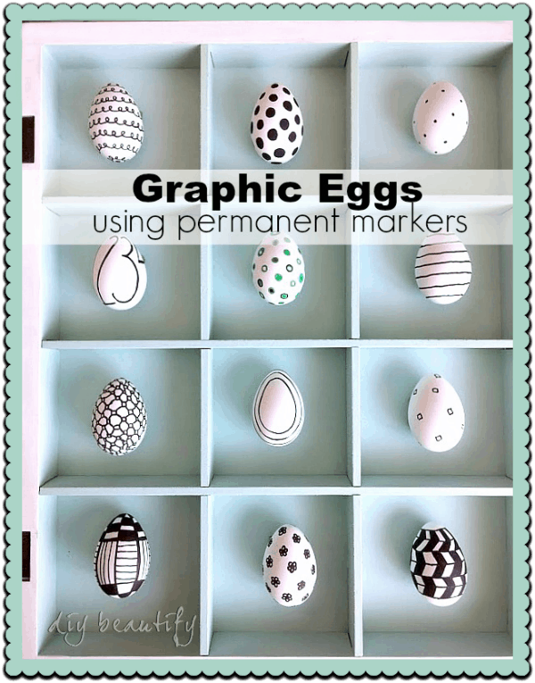 graphic-egg-display