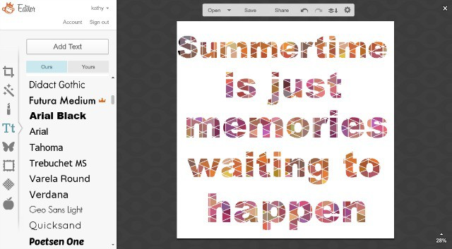 text-texture-background