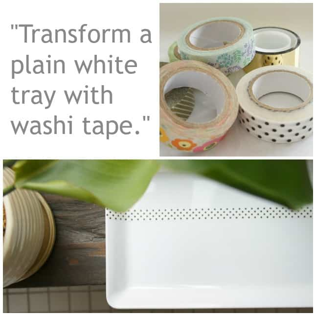 tray-quote-bathroom