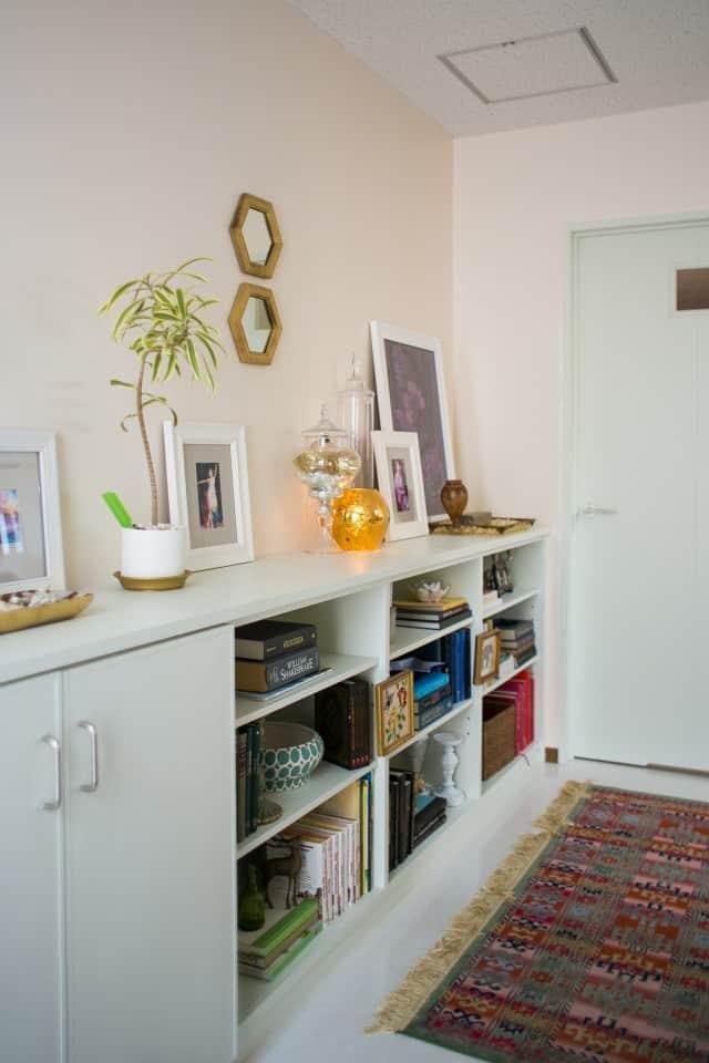 Foyer (3 of 14)