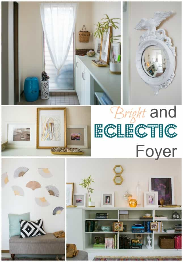 bright-and-eclectic-foyer-pinterest
