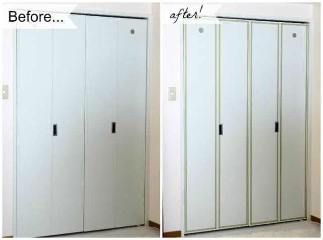 closet-doors-before-after