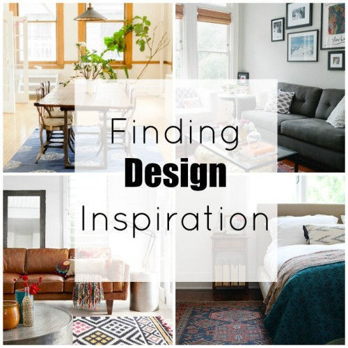 finding-design-inspiration