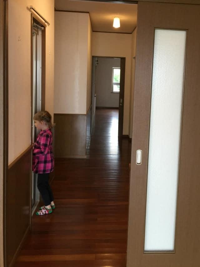 house-1-hallway