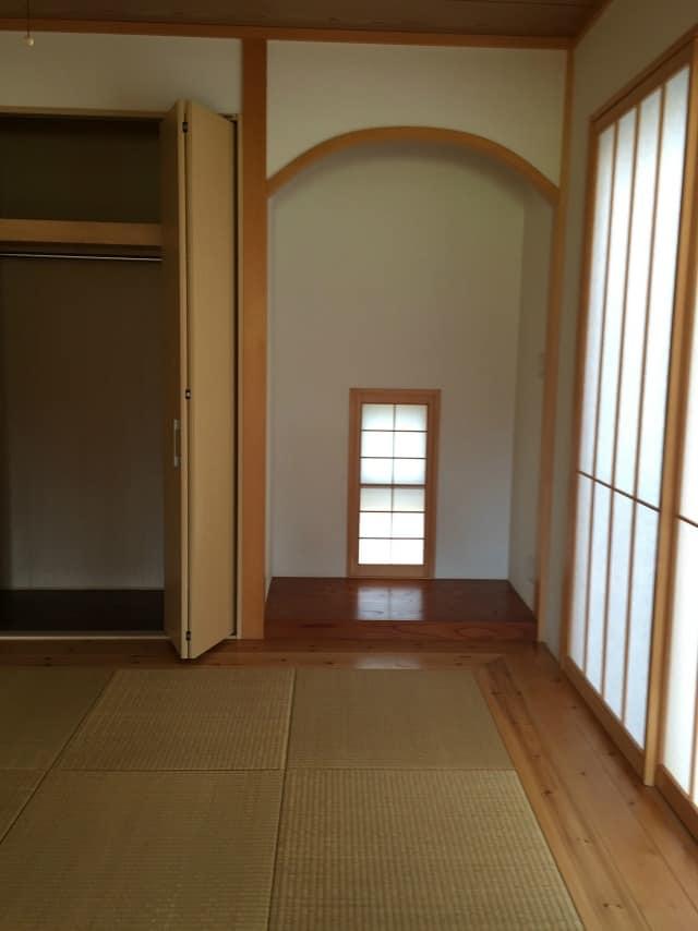house2-tatami-room