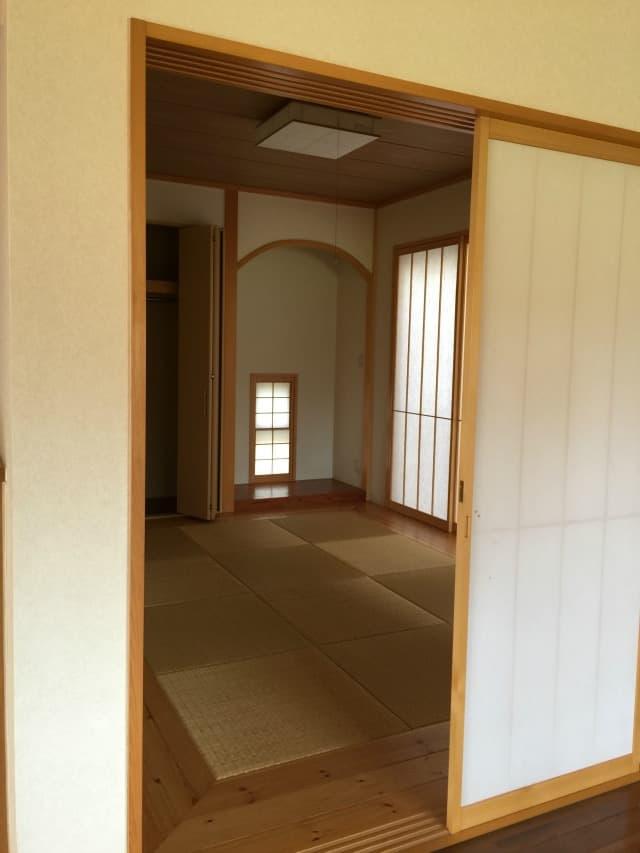 house2-tatami-room2