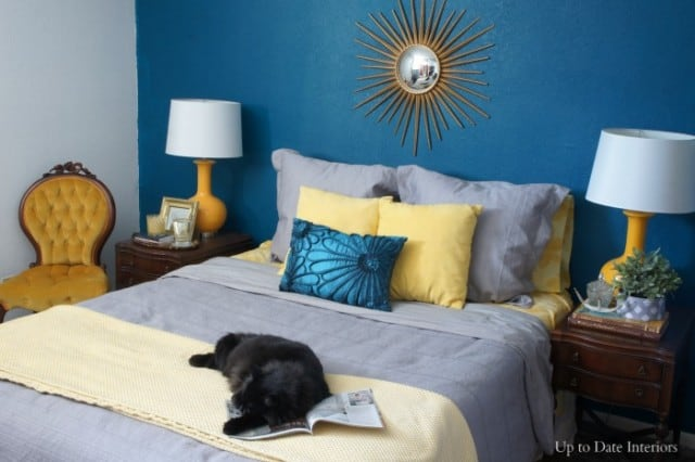 love your space now with these easy decorating tips