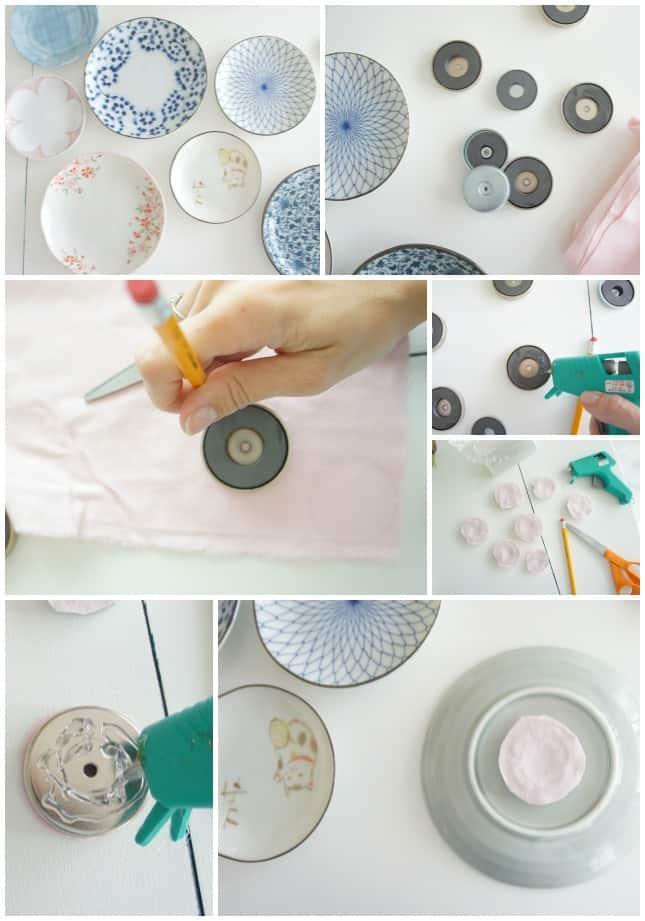 plates-tutorial-pics