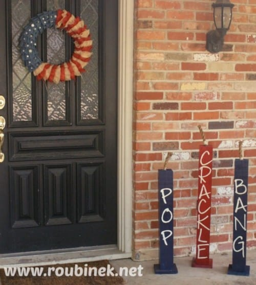 July-4th-front-porch-538x600