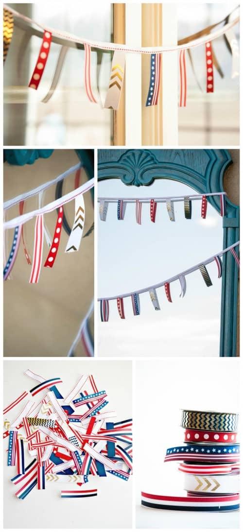 Pinterest-Collage1