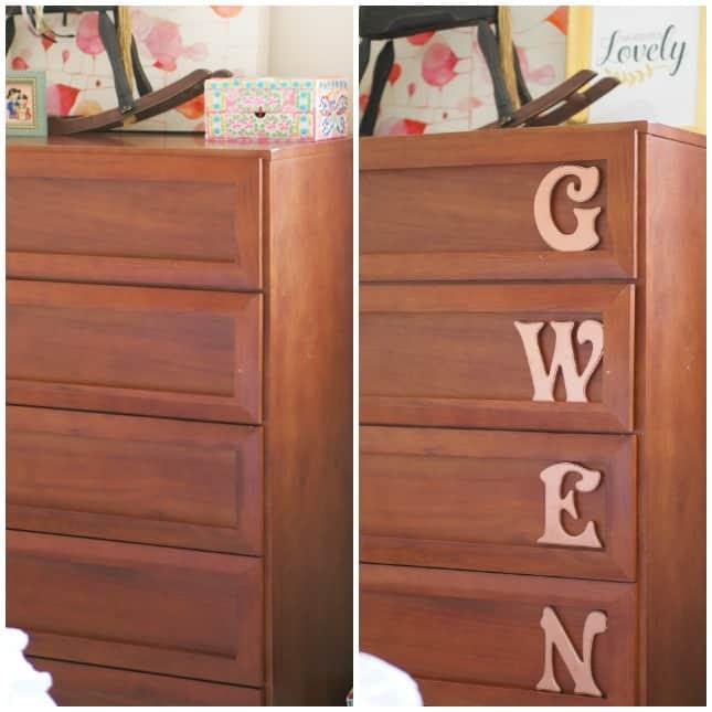 dresser-before-after