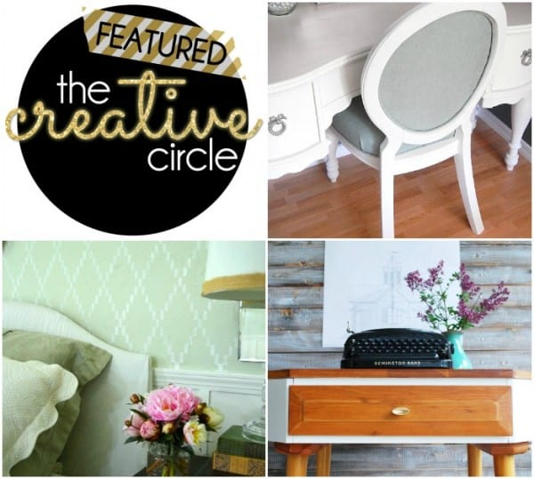 the-creative-circle