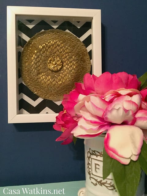 DIY-Doily-Medallion-Art-One