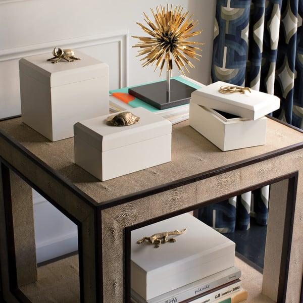 DwellStudio-Beetle-Box-D8.80125