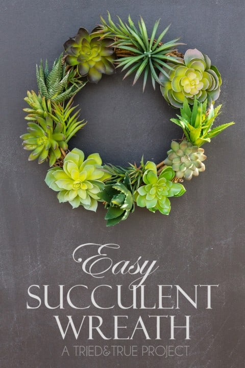 Easy-DIY-Succulent-Wreath-7