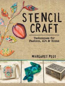 Stencil_Craft_Cover-228x300