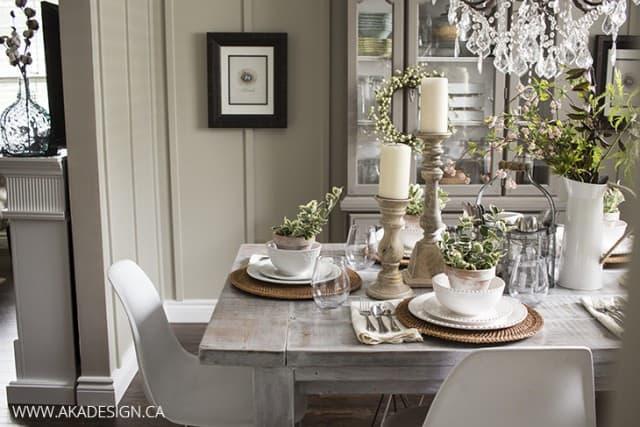 aka-design-dining-room