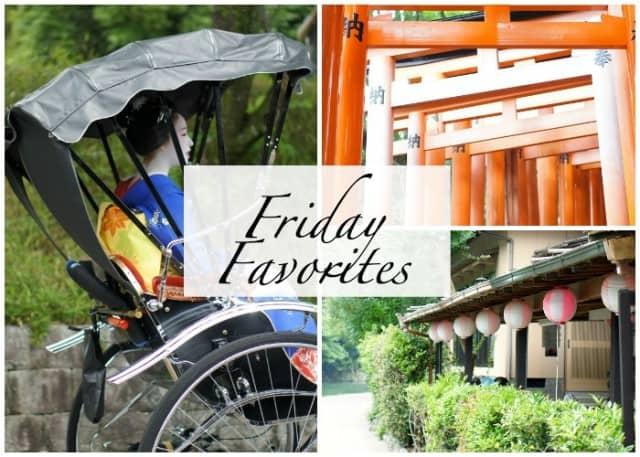 friday-favorites-no9